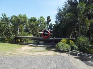 DSCF0372